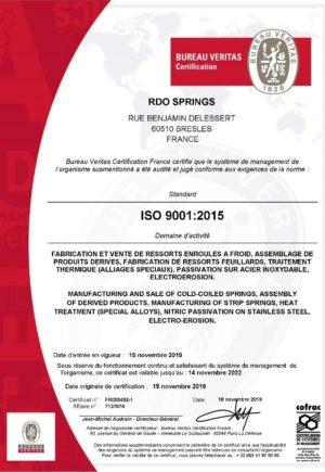 iso-9001-v-2015