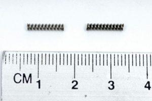 ressorts-pompe-valve