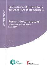 Guide FIM Ressorts de compression